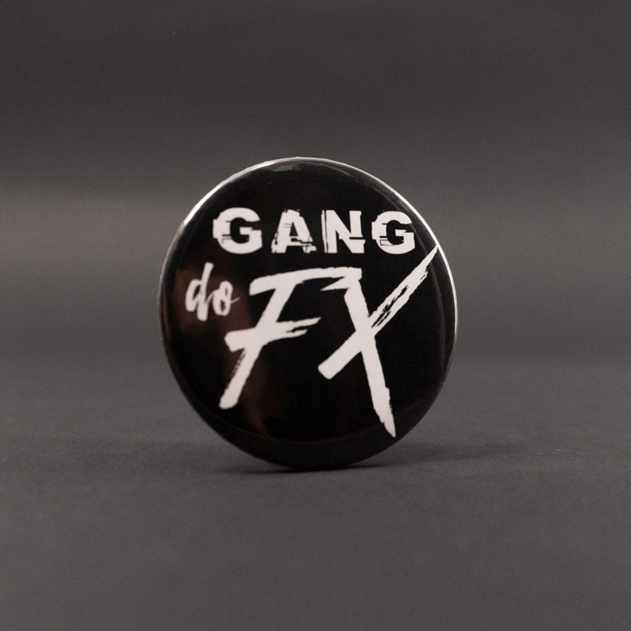Abre Capsulas GangDoFX-min